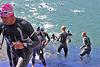 Triathlon Alpe d'Huez - Swim 2013 (78317)