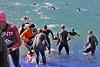 Triathlon Alpe d'Huez - Swim 2013 (78376)