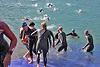 Triathlon Alpe d'Huez - Swim 2013 (78538)