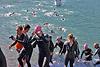 Triathlon Alpe d'Huez - Swim 2013 (78400)