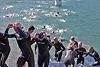 Triathlon Alpe d'Huez - Swim 2013 (77764)