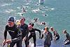Triathlon Alpe d'Huez - Swim 2013 (77730)