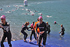 Triathlon Alpe d'Huez - Swim 2013 (77837)