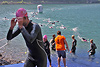Triathlon Alpe d'Huez - Swim 2013 (77770)