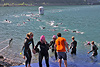 Triathlon Alpe d'Huez - Swim 2013 (78145)