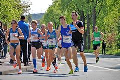 Paderborner Osterlauf 10km (1)