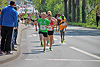 Paderborner Osterlauf   12:52:50 (12) Foto
