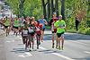 Paderborner Osterlauf 10km 2014 (84895)