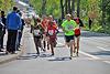 Paderborner Osterlauf 10km 2014 (84935)