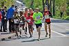 Paderborner Osterlauf 10km 2014 (84753)
