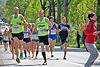 Paderborner Osterlauf 10km 2014 (85017)