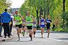 Paderborner Osterlauf 10km 2014 (84776)