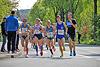 Paderborner Osterlauf 10km 2014 (84691)