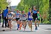 Paderborner Osterlauf 10km 2014 (85166)