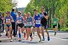 Paderborner Osterlauf 10km 2014 (85170)