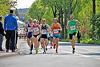 Paderborner Osterlauf 10km 2014 (84860)