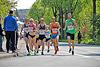 Paderborner Osterlauf 10km 2014 (84766)