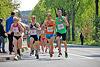Paderborner Osterlauf 10km 2014 (84903)