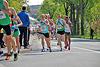 Paderborner Osterlauf 10km 2014 (85116)