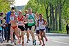 Paderborner Osterlauf 10km 2014 (84830)