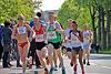 Paderborner Osterlauf 10km 2014 (85033)
