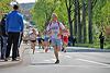 Paderborner Osterlauf 10km 2014 (85013)