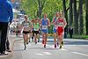 Paderborner Osterlauf 10km 2014 (85068)