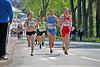 Paderborner Osterlauf 10km 2014 (84934)