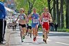 Paderborner Osterlauf 10km 2014 (84812)