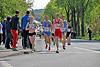 Paderborner Osterlauf 10km 2014 (85320)