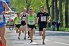 Paderborner Osterlauf 10km 2014 (85031)