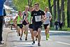 Paderborner Osterlauf 10km 2014 (85095)