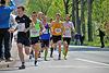 Paderborner Osterlauf 10km 2014 (85327)