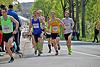 Paderborner Osterlauf 10km 2014 (85277)