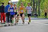 Paderborner Osterlauf 10km 2014 (85076)