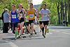 Paderborner Osterlauf 10km 2014 (85207)
