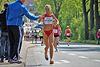 Paderborner Osterlauf 10km 2014 (85225)