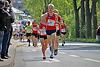 Paderborner Osterlauf 10km 2014 (85075)