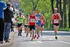 Paderborner Osterlauf 10km 2014 (84730)
