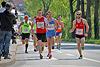 Paderborner Osterlauf 10km 2014 (84838)