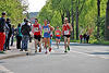 Paderborner Osterlauf 10km 2014 (85044)
