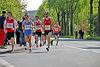 Paderborner Osterlauf 10km 2014 (84930)
