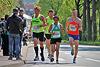 Paderborner Osterlauf 10km 2014 (84989)