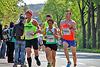 Paderborner Osterlauf 10km 2014 (85071)