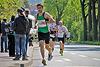 Paderborner Osterlauf 10km 2014 (85029)