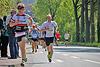 Paderborner Osterlauf 10km 2014 (85298)