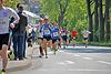 Paderborner Osterlauf 10km 2014 (85163)