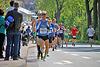 Paderborner Osterlauf 10km 2014 (85021)