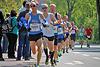 Paderborner Osterlauf 10km 2014 (84731)