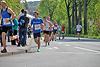 Paderborner Osterlauf   12:53:52 (68) Foto